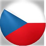 Káva z českých pražíren