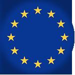 Káva z evropských pražíren