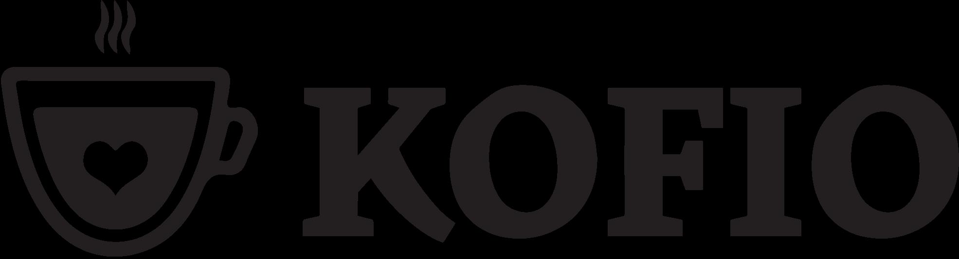 Kofio