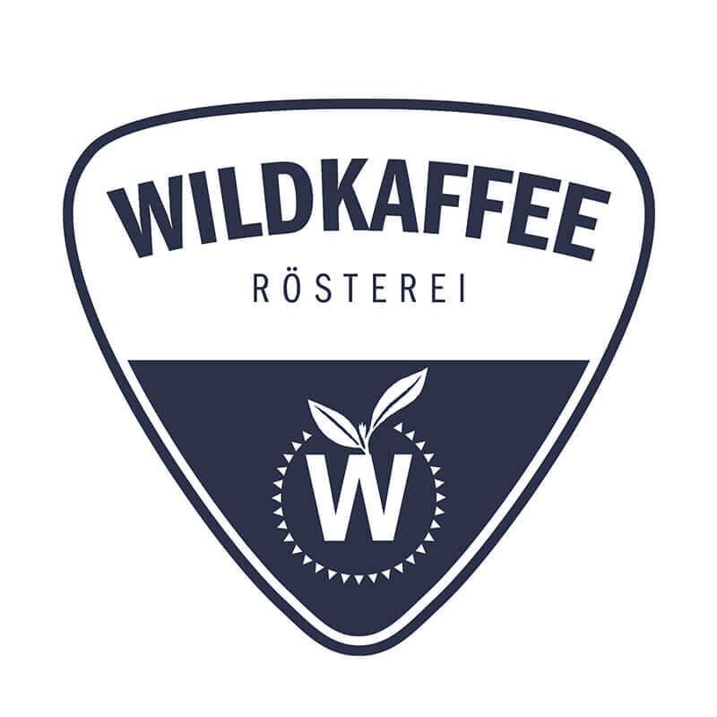 Wildkaffee Rösterei - pražírna kávy