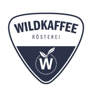 Wildkaffee Rösterei