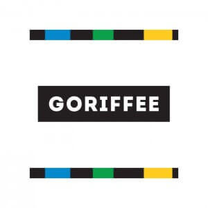 Goriffee Roastery