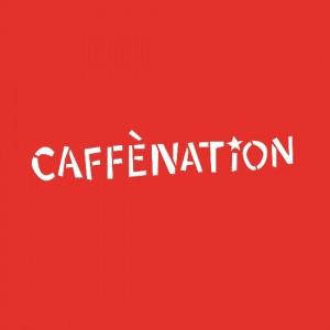Caffénation