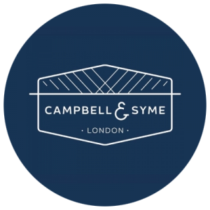 Campbell and Syme