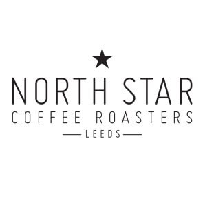North Star Coffee Roasters - pražírna kávy