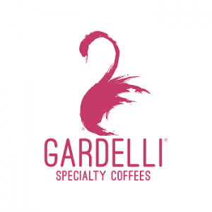Gardelli Coffee