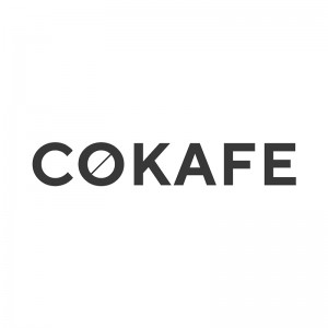 Cokafe