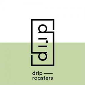 Drip Roasters
