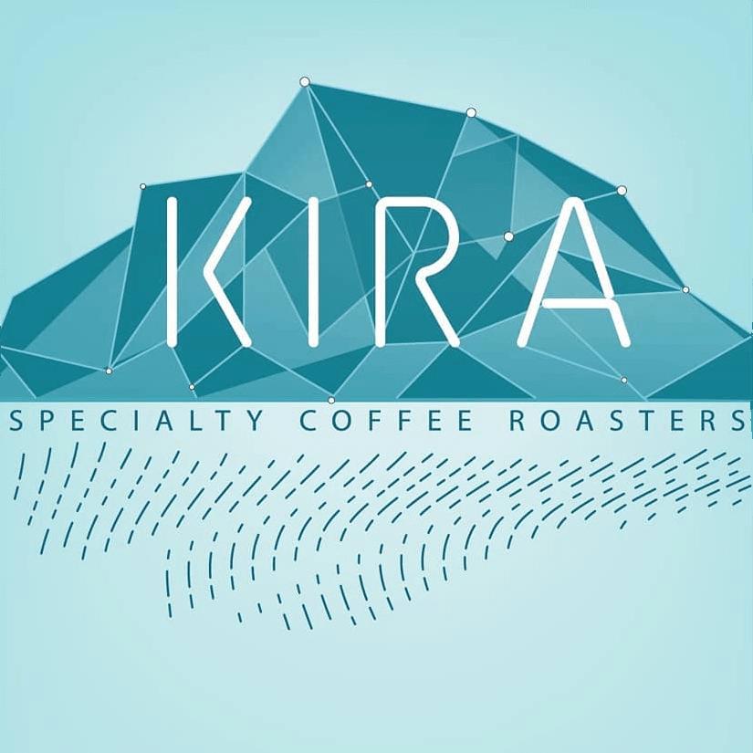 Kira Coffee Roasters