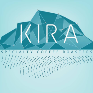 Kira Coffee Roasters