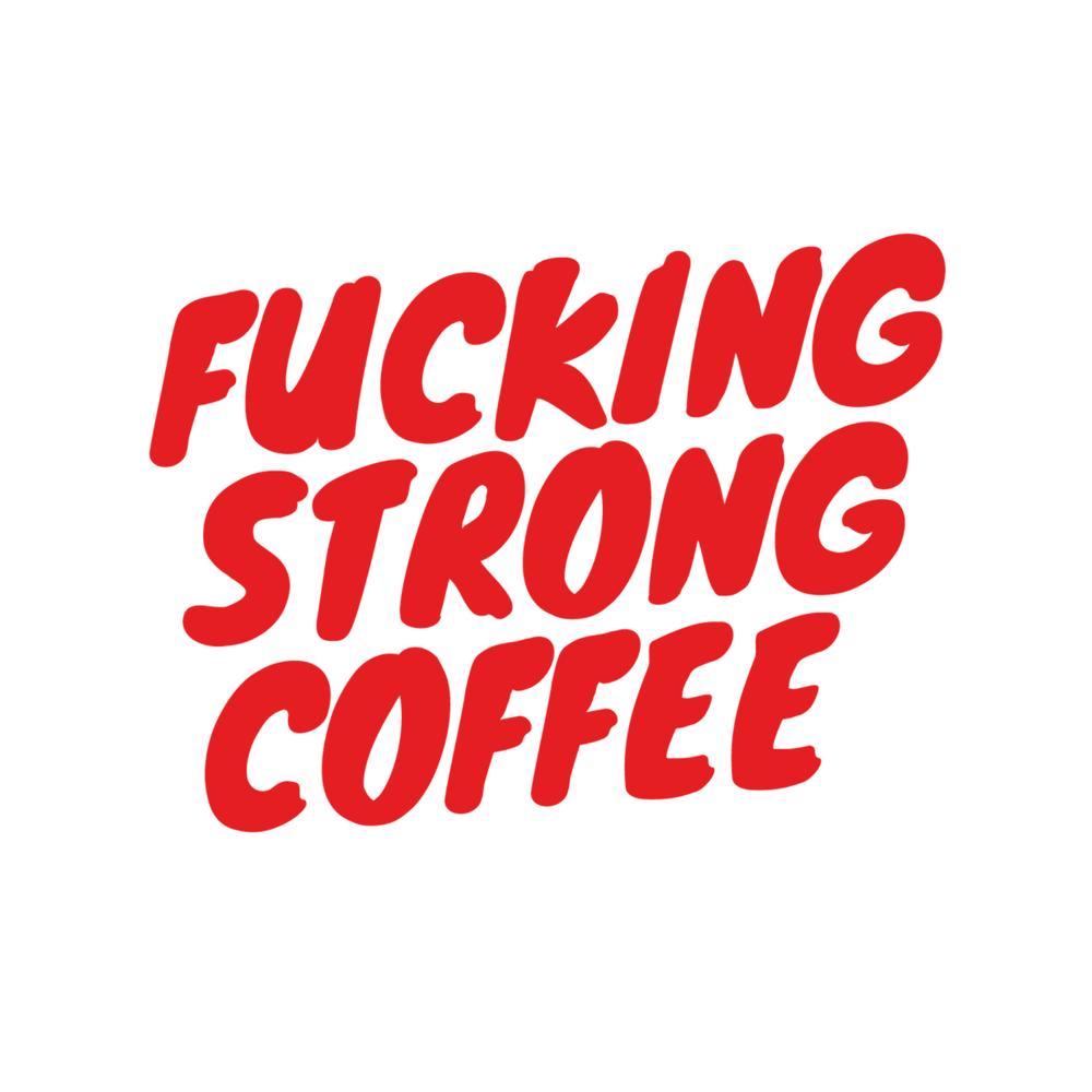 Good Beans - pražírna kávy