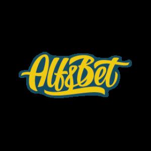 Alf & Bet