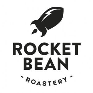 Rocket Bean Roastery