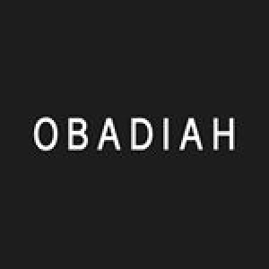 Obadiah Coffee Roasters