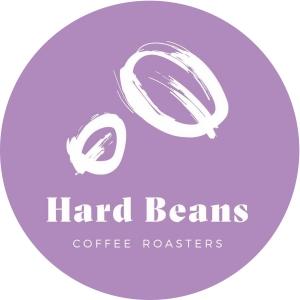 Hard Beans