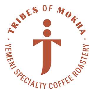 Tribes of Mokha Roastery