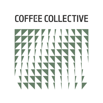 The Coffee Collective - pražírna kávy
